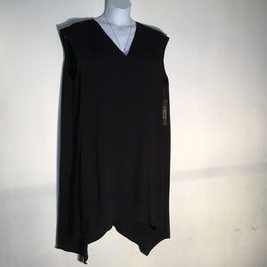 Rachel  Rachel Roy Black women maxi dress